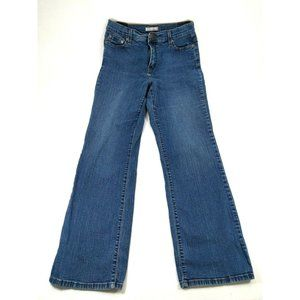 Women's Perfectly Slimming Levi's 512 Bootcut Jean